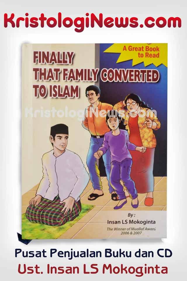 kristologi-debat-islam-kristen-debat-islam-vs-kristen-insan-mokoginta-15