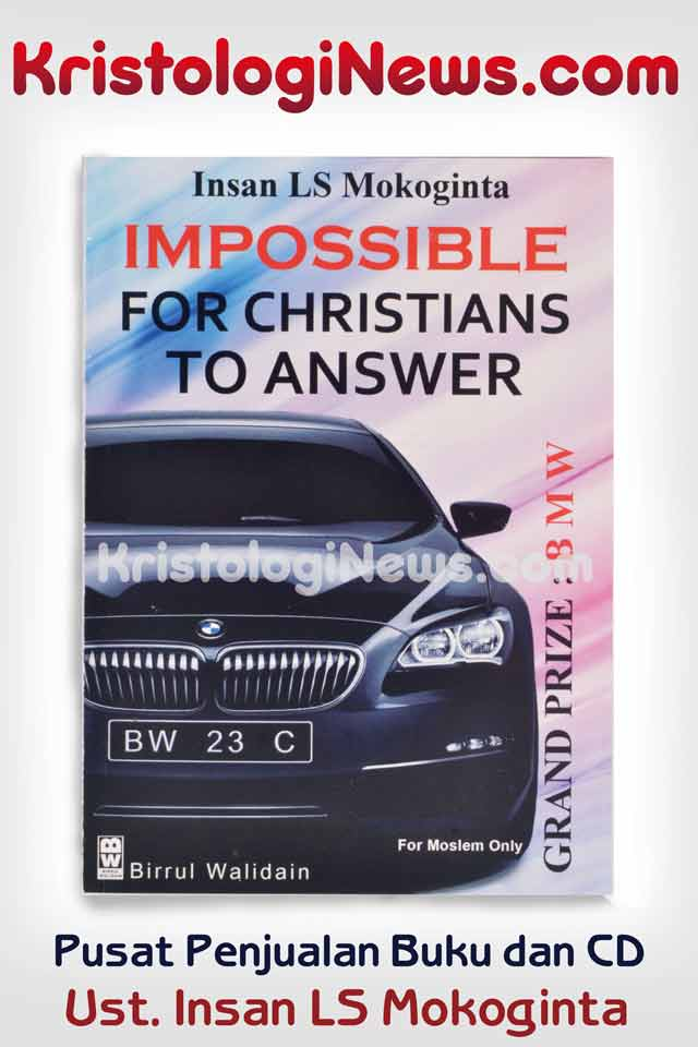 kristologi-debat-islam-kristen-debat-islam-vs-kristen-insan-mokoginta-16