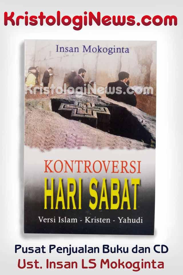 kristologi-debat-islam-kristen-debat-islam-vs-kristen-insan-mokoginta-18