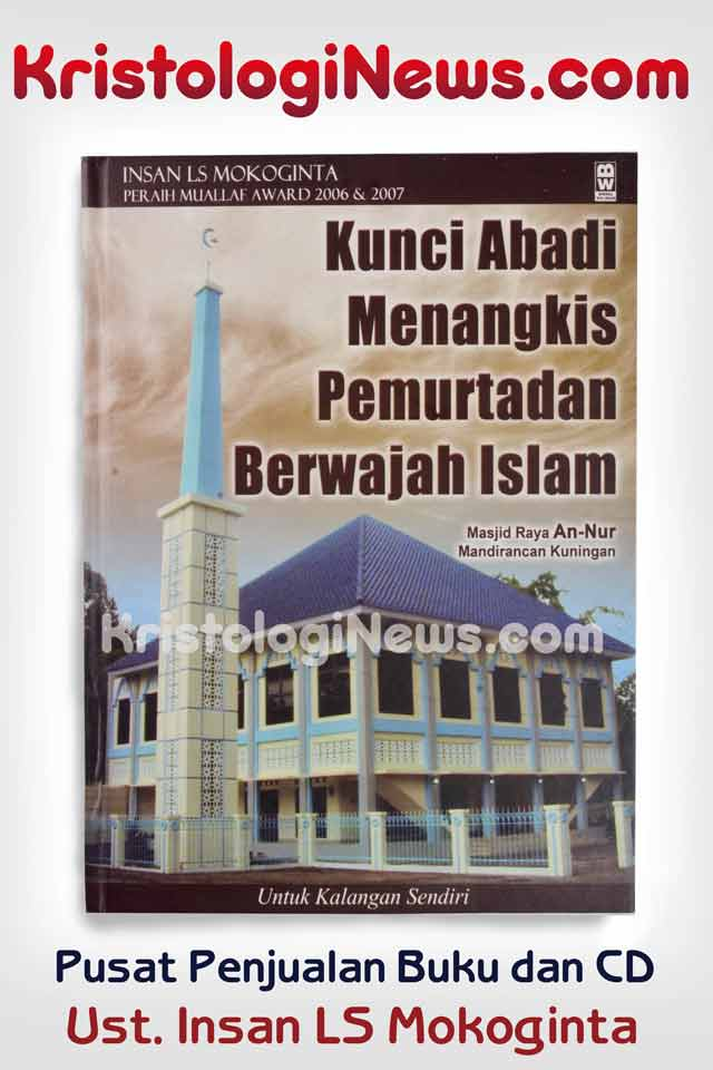 kristologi-debat-islam-kristen-debat-islam-vs-kristen-insan-mokoginta-20