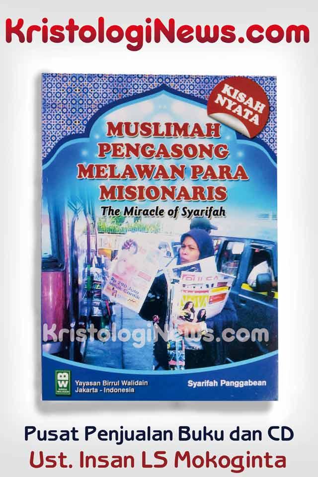 kristologi-debat-islam-kristen-debat-islam-vs-kristen-insan-mokoginta-24