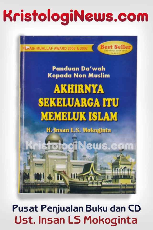 kristologi-debat-islam-kristen-debat-islam-vs-kristen-insan-mokoginta-25