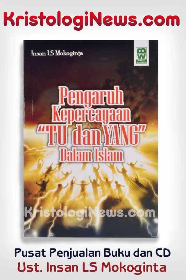kristologi-debat-islam-kristen-debat-islam-vs-kristen-insan-mokoginta-26