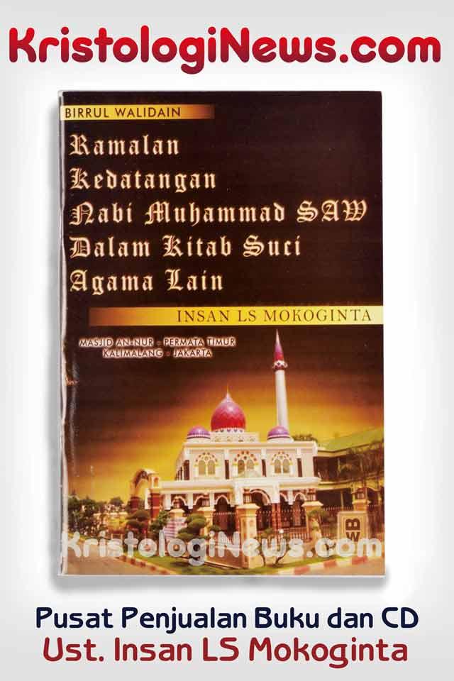 kristologi-debat-islam-kristen-debat-islam-vs-kristen-insan-mokoginta-27