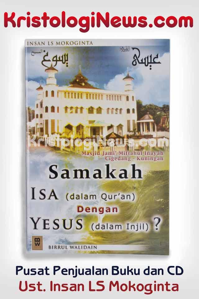 kristologi-debat-islam-kristen-debat-islam-vs-kristen-insan-mokoginta-28
