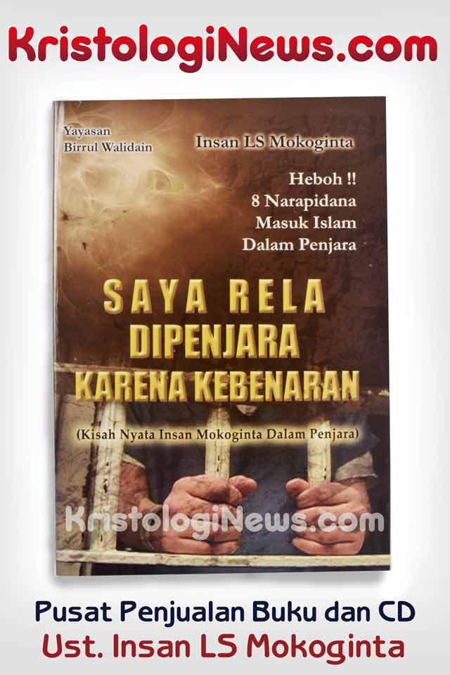 kristologi-debat-islam-kristen-debat-islam-vs-kristen-insan-mokoginta-29