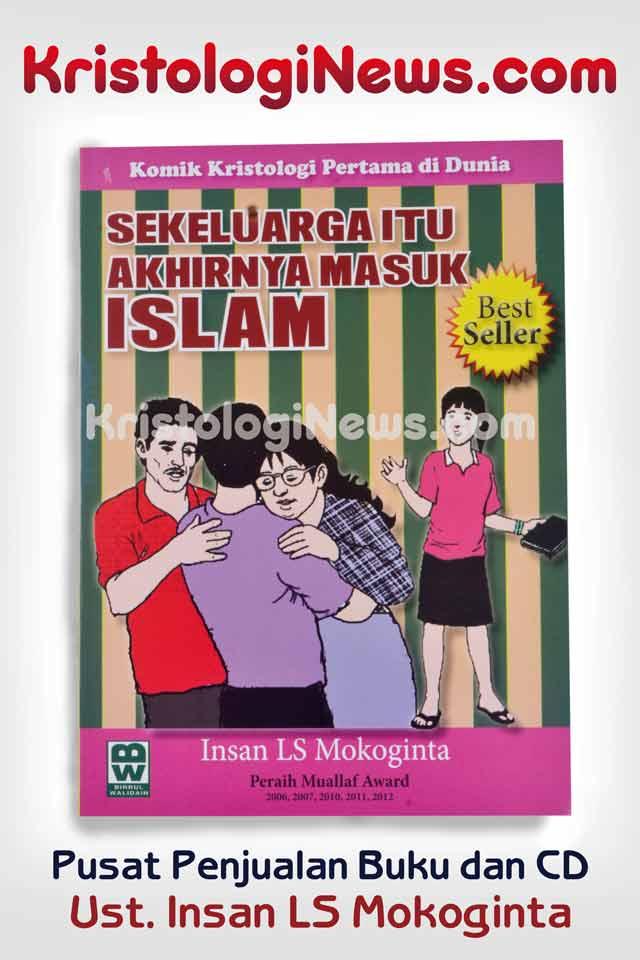 kristologi-debat-islam-kristen-debat-islam-vs-kristen-insan-mokoginta-31