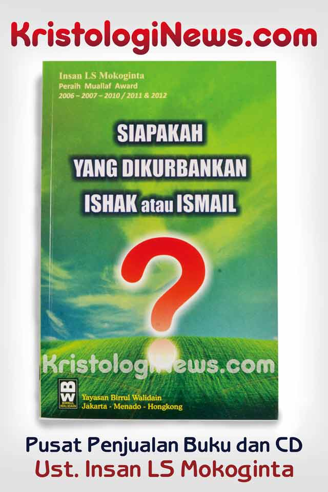 kristologi-debat-islam-kristen-debat-islam-vs-kristen-insan-mokoginta-32