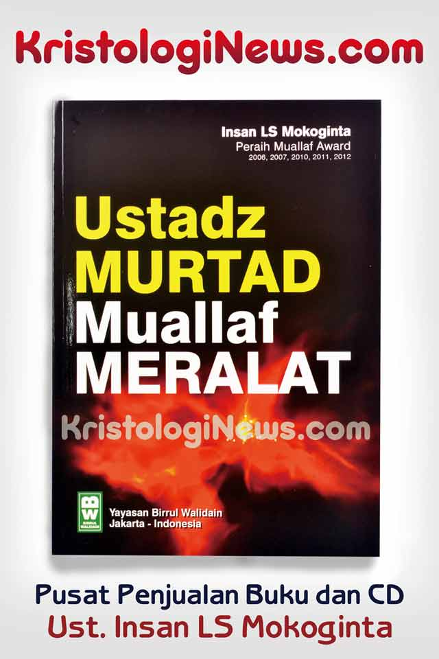 kristologi-debat-islam-kristen-debat-islam-vs-kristen-insan-mokoginta-35