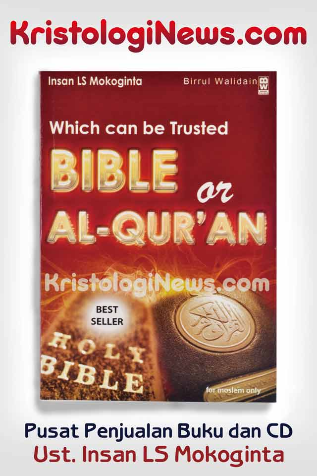 kristologi-debat-islam-kristen-debat-islam-vs-kristen-insan-mokoginta-37