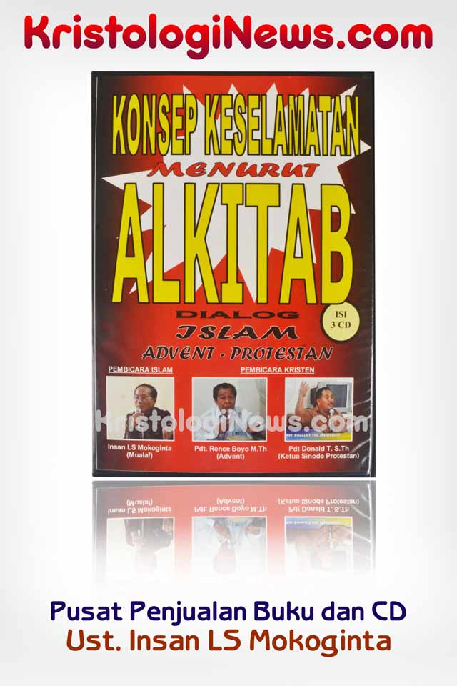 kristologi-debat-islam-kristen-saifuddin-ibrahim-insan-mokoginta-debat-islam-vs-kristen-sejarah-masuknya-islam-ke-indonesia-masuknya-islam-ke-indonesia-kisah-mualaf-muallaf