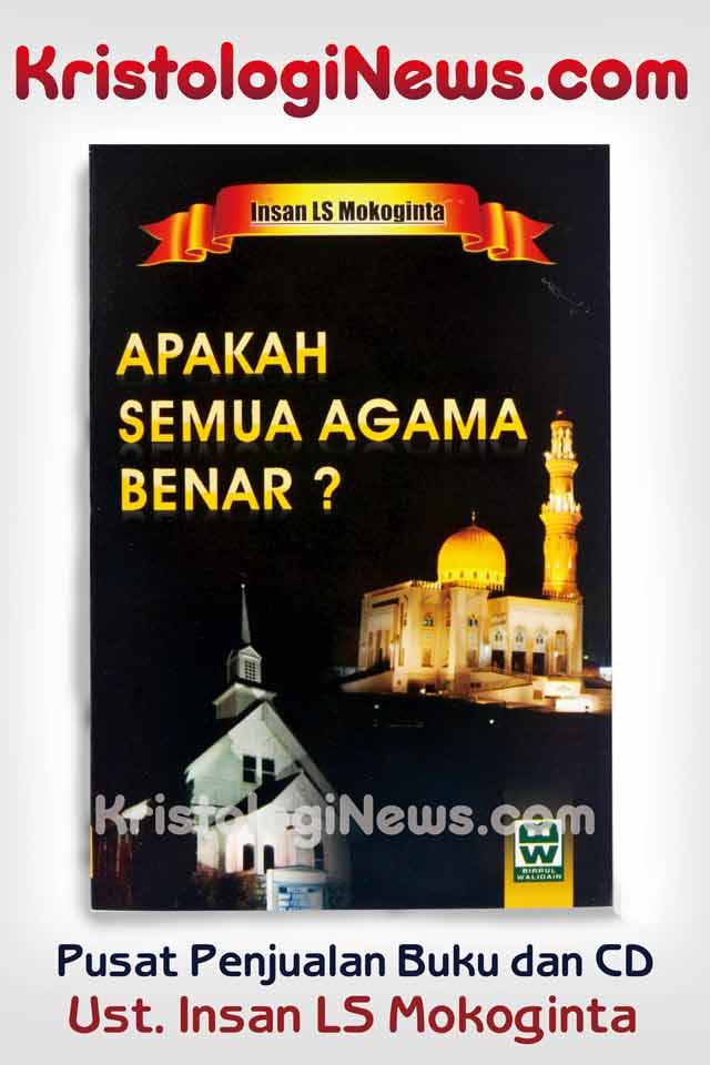 cerita-debat-islam-vs-kristenmasuk-islam-karena-debat-nabi-isa-menikah-kisah-yesus-dalam-alquran-kristologi-debat-islam-kristen-debat-islam-vs-kristen-insan-mokoginta