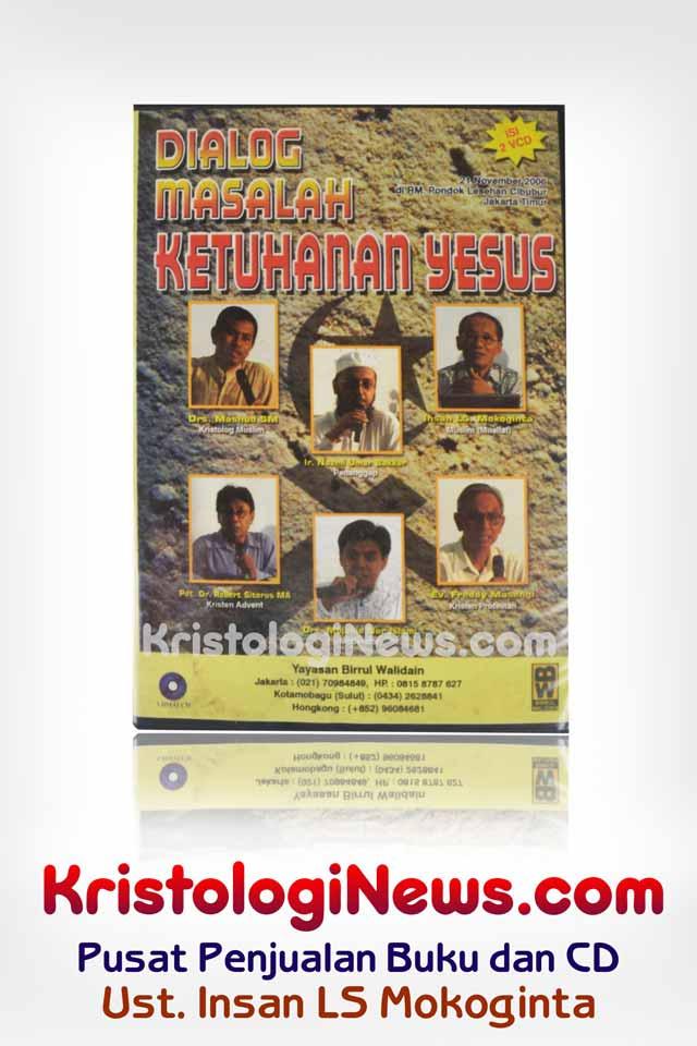 kristen-vs-islam-artis-indonesia-masuk-kristen-artis-islam-masuk-kristen-tokoh-islam-kristologi-debat-islam-kristen-saifuddin-ibrahim-insan-mokoginta-debat-islam-vs-kristen