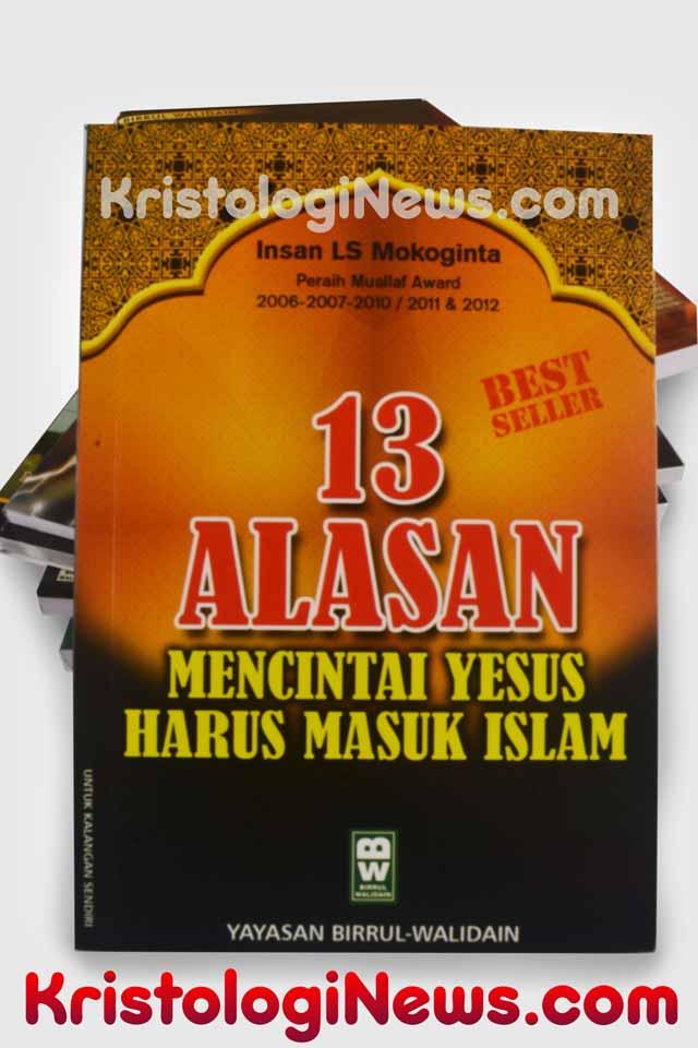 debat islam dan Kristen, debat islam vs Kristen, irene handono, irena handono, kajian ilmiah,