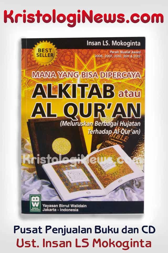 kristologi-debat-islam-kristen-debat-islam-vs-kristen-insan-mokoginta-19