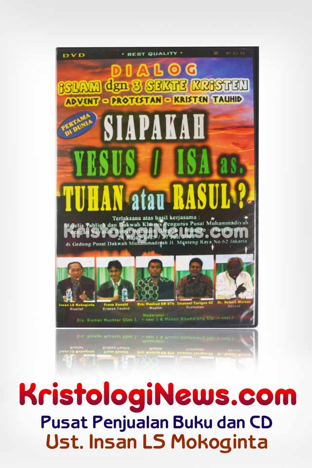 kristologi-debat-islam-kristen-saifuddin-ibrahim-insan-mokoginta-debat-islam-vs-kristen-muallaf-yohanes-kristologi-debat-kristen-vs-islam-video-debat-islam-kristen-perdebatan-islam-vs-kriste