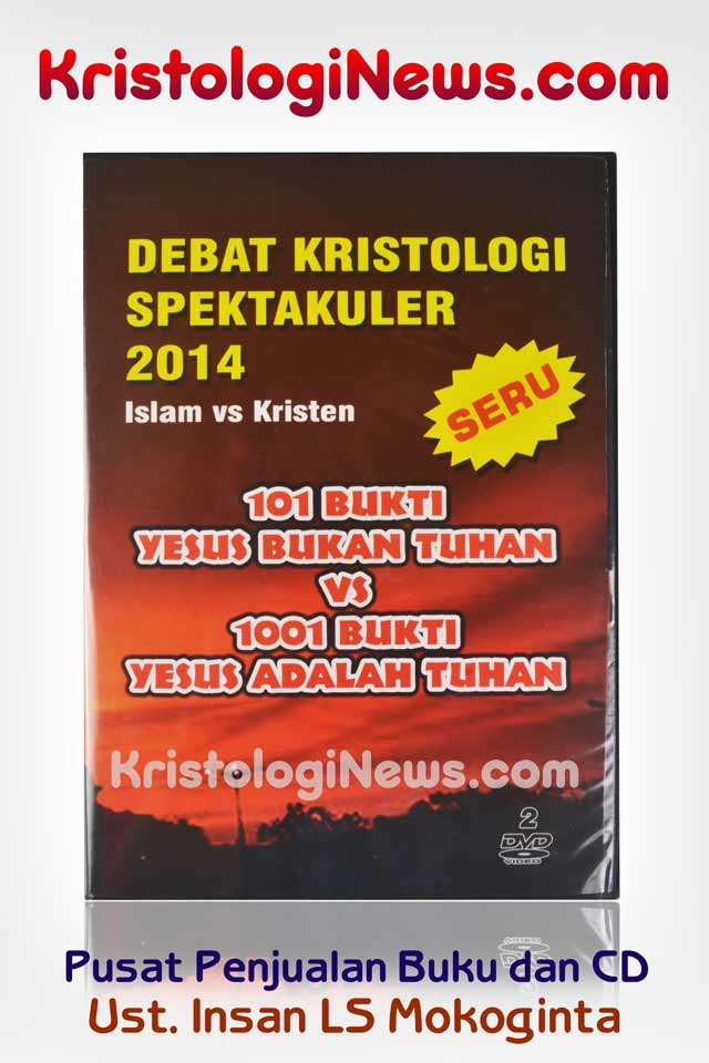 debat-islam-vs-kristen-irene-handono-irena-handono-kajian-ilmiah-video-debat-islam-kristen-kristologi-debat-islam-kristen-saifuddin-ibrahim-insan-mokoginta-debat-islam-vs-kristen
