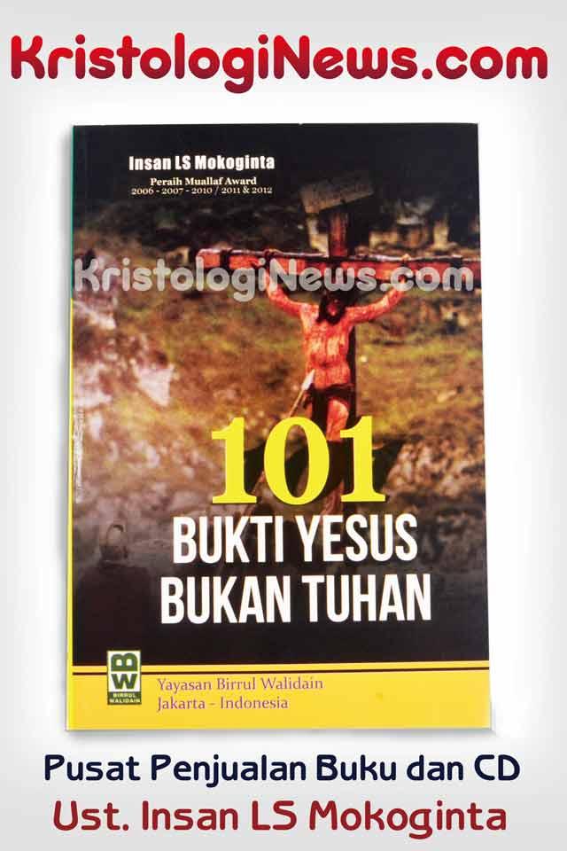 kajian-ilmiah-video-debat-islam-kristen-debat-kristen-islam-debat-islam-kristen-mp3-debat-agama-kristologi-debat-islam-kristen-debat-islam-vs-kristen-insan-mokoginta