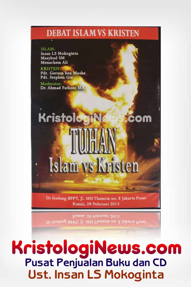 masuk-kristen-kesaksian-kristen-asmirandah-kesaksian-asmirandah-kesaksian-islam-masuk-kristen-kristologi-debat-islam-kristen-saifuddin-ibrahim-insan-mokoginta-debat-islam-vs-kristen