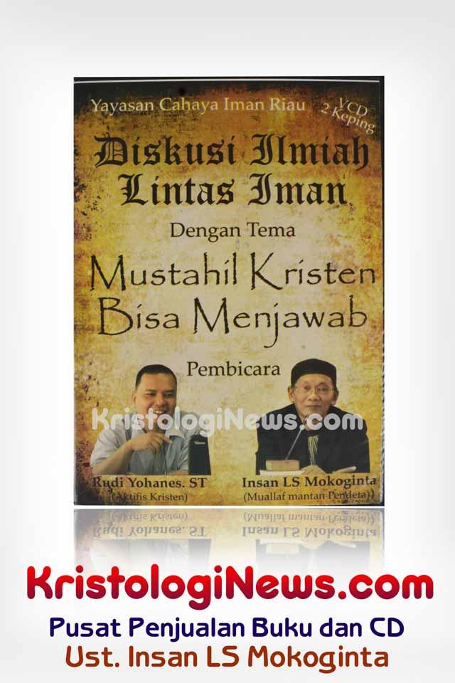 pendeta-masuk-islam-pendidikan-islam-cerita-mualaf-sejarah-masuknya-islam-di-indonesia-kristologi-debat-islam-kristen-saifuddin-ibrahim-insan-mokoginta-debat-islam-vs-kristen